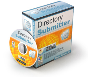 Automatic Directory Submitter
