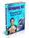 Blogging 101 PLR