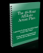 48 Hour Affiliate Action Plan - PLR