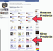 Facebook Store Builder - Ebay & Amazon